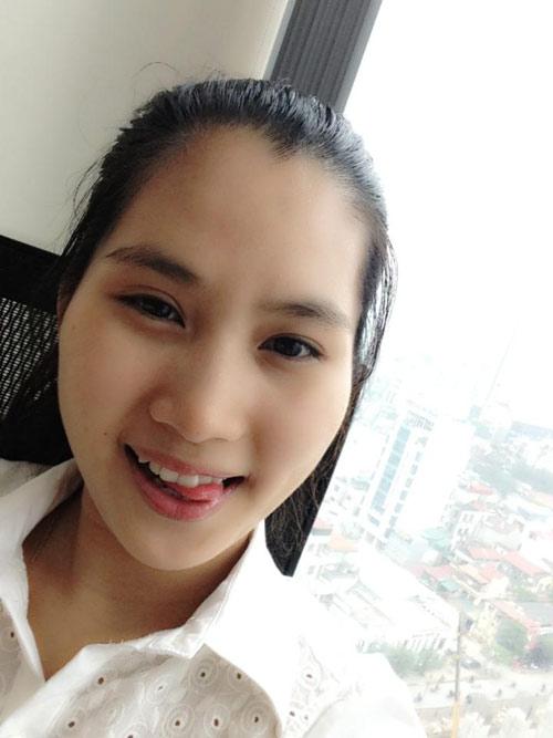 nguong mo: con 4 thang, me giam 25kg - 3