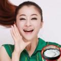 Làm đẹp - Nhật ký Hana: Da siêu mịn bằng kem dừa