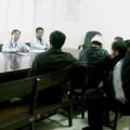 Tin tức - Hà Tĩnh: Bệnh nhân chết ngoài hành lang bệnh viện