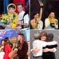 10 kỷ lục của truyền hình thực tế Việt 2013