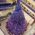 Eva & Event - Những cây thông Noel 2013 lộng lẫy nhất Hà Nội
