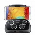 Eva Sành điệu - Samsung bắt đầu bán tay cầm chơi game GamePad