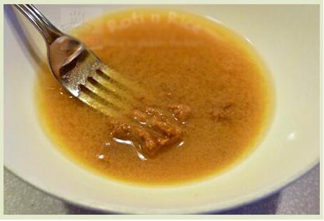 sup miso don gian ma ngon kieu nhat - 2