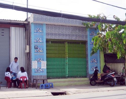 loi khai ron nguoi cua bao mau hanh ha tre - 3