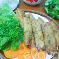 nem ruoi ngon khong the choi tu - 14