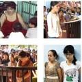 Tin tức - Chân dung các bảo mẫu hành hạ trẻ tàn độc