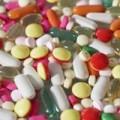 Tin tức - Cấm lưu hành vĩnh viễn nhiều loại thuốc của Ấn Độ
