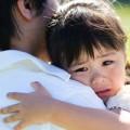 Eva tám - Bố mẹ cấm bỏ chồng dù chồng đánh tơi tả