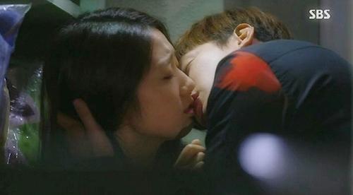 ngoai doi, park shin hye van chon kim tan - 4