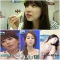 Làm đẹp - Top 4 cô gái Hàn Quốc kì lạ nhất