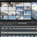 Eva Sành điệu - Apple cập nhật Final Cut Pro cho màn hình 4K và Mac Pro 2013