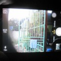 Hành trình quay 3 clip tố bảo mẫu của người thợ hồ