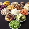 Sức khỏe - Dinh dưỡng dành cho người bệnh tiểu đường