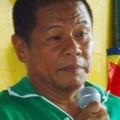 Tin tức - Philippines: Thị trưởng bị bắn chết tại sân bay