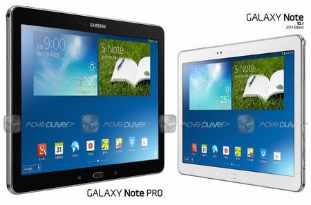 he lo tablet ngoai co thuoc dai gia dinh note cua samsung - 2