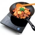 Nhà đẹp - Dùng bếp từ ảnh hưởng đến sức khỏe?