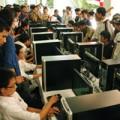 Tin tức - Mất 2 tuần Internet Việt Nam mới ổn định