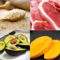 Làm mẹ - Top thực phẩm con không ăn: khỏi lớn