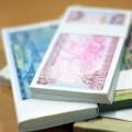 Tin tức - NHNN hạn chế in tiền lẻ mới dịp Tết 2014