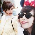 """Thời trang - Eva Icon: Răng hô vẫn bắt mắt nhờ mặc """"chất"""""""