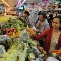 Mua sắm - Giá cả - Bộ Tài chính: Bêu tên DN tăng giá bừa bãi dịp Tết