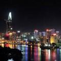 Tin tức - Các tỉnh Trung và Nam Bộ ấm hơn về đêm