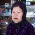Tin tức - Mẹ ông Chấn: Tôi sẽ gói nhiều bánh chưng bù đắp cho con