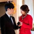 """Xem & Đọc - Kang Ji Hwan và hành trình """"trả thù"""""""