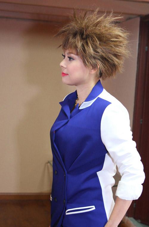 15 mai toc 'tham hoa' cua showbiz viet 2013 - 6