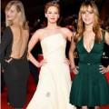 Thời trang - BST váy áo tiền tỷ của mỹ nữ 9X