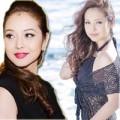 """Làng sao - Jennifer Phạm - """"Gái 2 con"""" đẹp nhất Vbiz"""