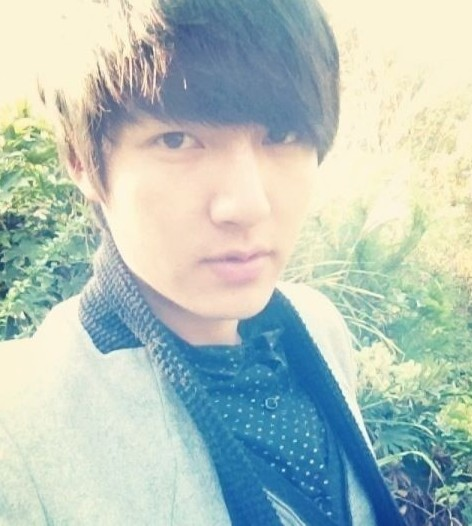 nguoi mau trung quoc giong y het lee min ho - 2