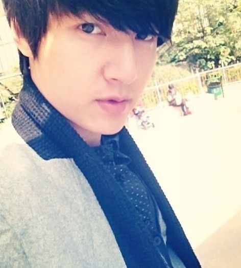 nguoi mau trung quoc giong y het lee min ho - 3