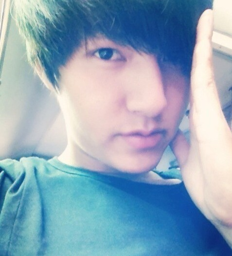 nguoi mau trung quoc giong y het lee min ho - 5