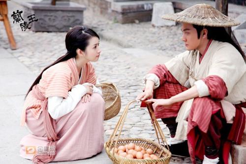 """lam y than sap lay chong """"dai gia"""" - 3"""
