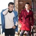 Thời trang - Giúp chàng mặc đẹp như Kim Tan