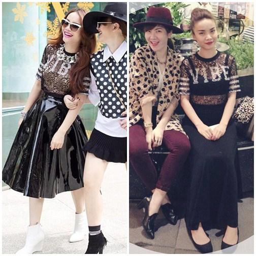 soi street style 'dang ne' cua yen trang nam 2013 - 11