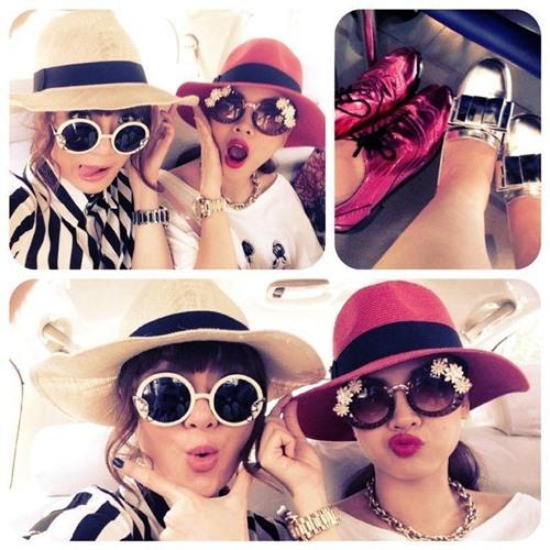 soi street style 'dang ne' cua yen trang nam 2013 - 20