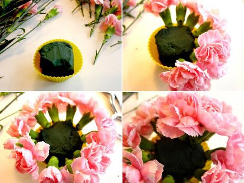la mat kieu cam hoa hinh banh cupcake - 7