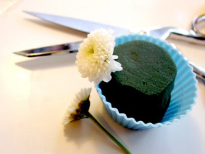 la mat kieu cam hoa hinh banh cupcake - 3