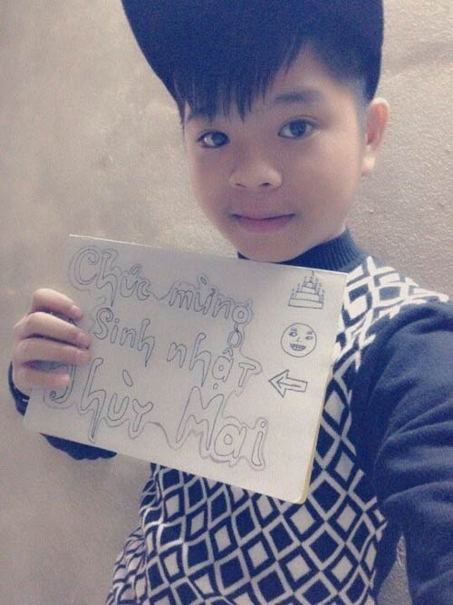 angela phuong trinh kin dao di le chua - 8