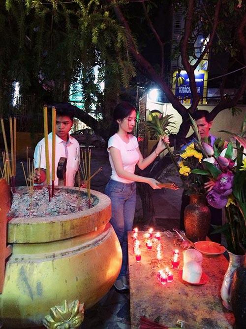 angela phuong trinh tro thanh co gai dam - 4