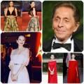Thời trang - Kiều nữ Trung Quốc 'chết mê' quý ông Italia