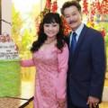 Làng sao - Danh ca Hương Lan kỉ niệm 25 năm ngày cưới