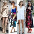 Thời trang - Loạn nhịp vì style đường phố đẳng cấp nhất năm