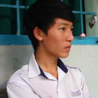 Lời kể của học sinh thoát chết ở biển Cần Giờ