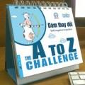 Xem & Đọc - Cuốn sách thay đổi cuộc đời - Từ A đến Z