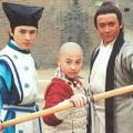Hậu trường - Thời niên thiếu Bao Thanh Thiên kỷ niệm 15 năm phát sóng