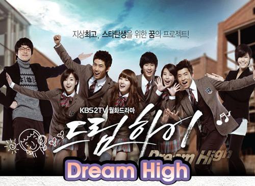 sao dream high sau 3 nam: mot buoc len ngoi sao - 1