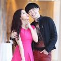Làng sao - Những tình bạn nam nữ nổi tiếng showbiz Việt